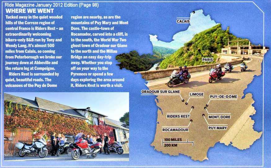 Ride2011