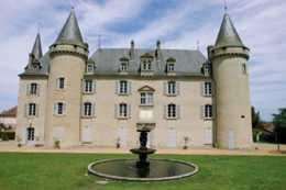 Nexon-Chateau_vue_arriere_260pix-260x173