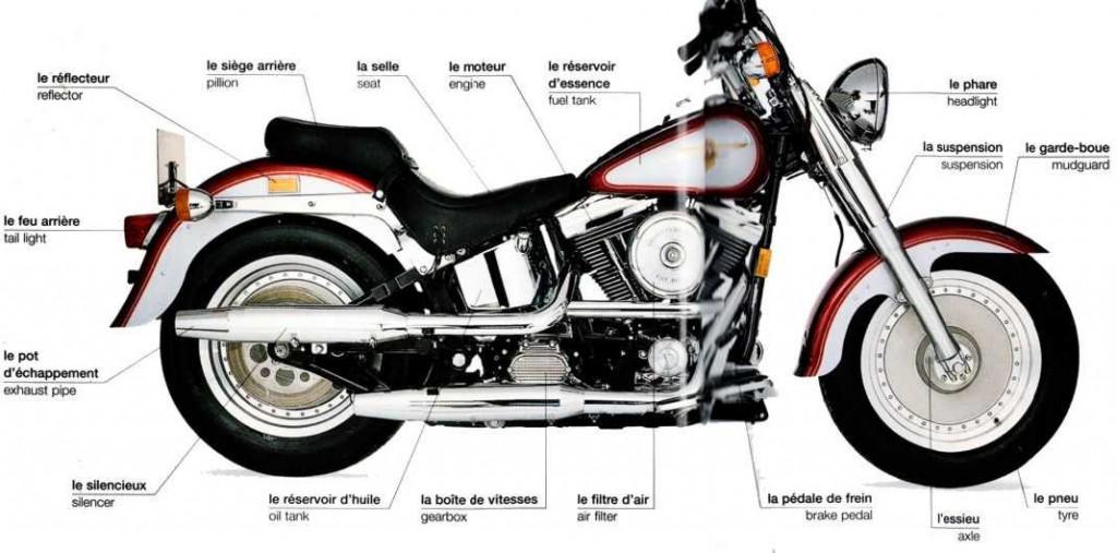 frenchbike1