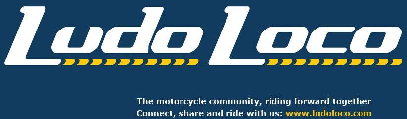 ludo-loco-facebook-banner