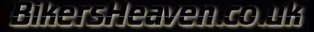 bikersheaven2