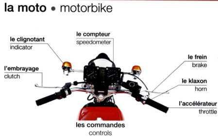 frenchbike2