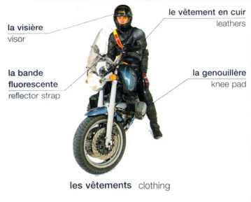 frenchbike5