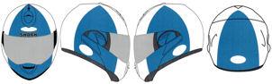 helmetstickers